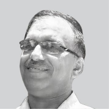 R.K. Gupta